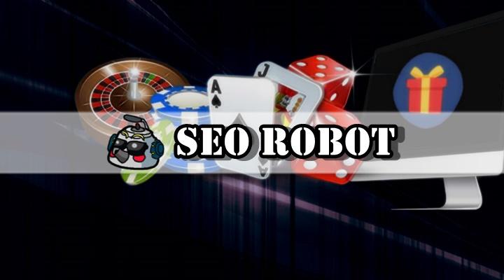 Hal Menarik Dalam Permainan Judi Casino Online