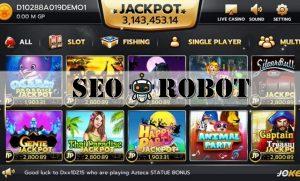 Panduan Hapus Account Slots Online
