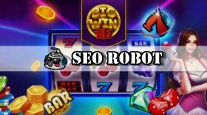 Memilih Situs Terbaik Pada Game Slot Online, Gunakan Beragam Tips Ini