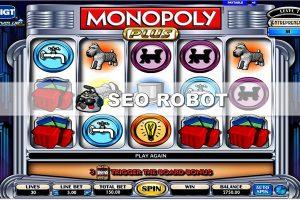 Cara Mudah Tarik Dana Di Situs Slot Online